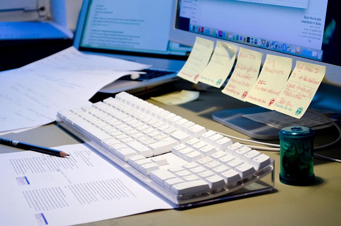 Agentur_Text_Arbeitsplatz_DSC4443