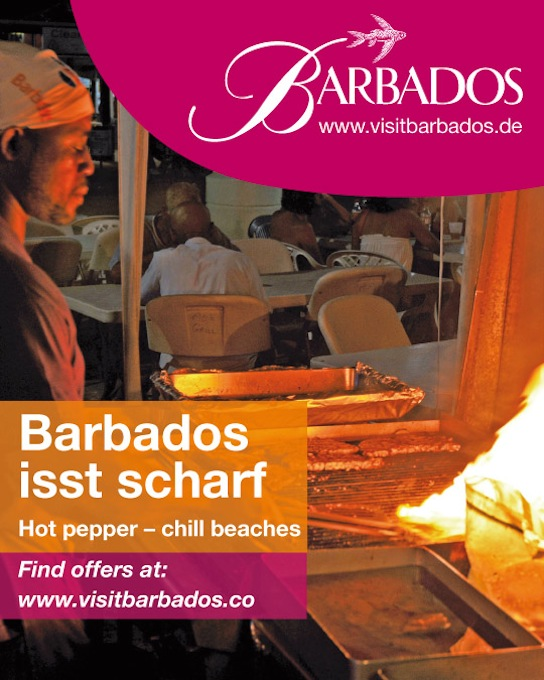 Barbados_Zeitung_Layout.indd