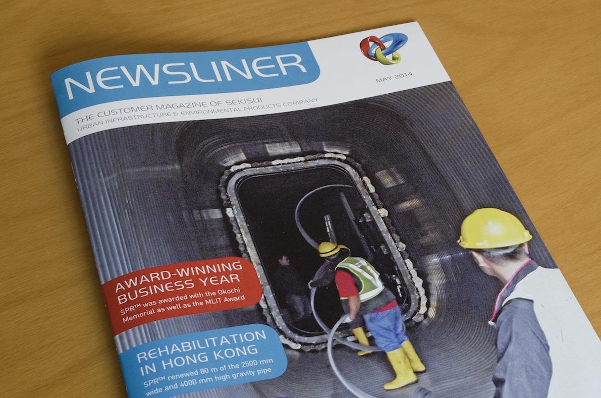 SPR Newsliner_Titel_DSC4412