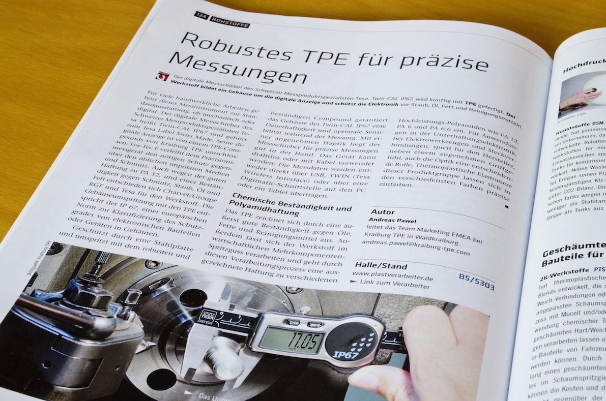 TPE_Presse_DSC4396
